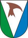 house-capuchin-shield2 motif